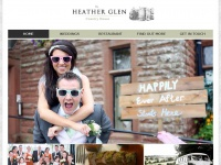 heatherglencountryhouse.co.uk