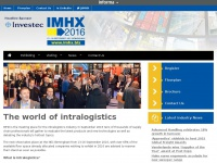 Imhx.net