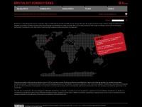 brutalistconnections.com