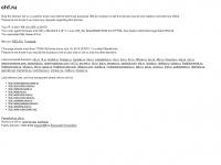 Chf.ru