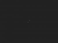 essaywriting.expert