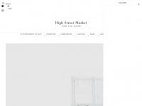 highstreetmarket.com