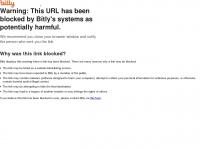stuffedsuits.com