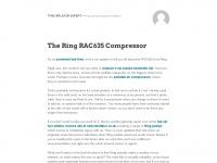 pinkhairedpixels.com