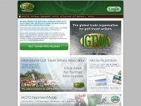 Igtwa.org