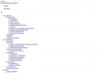 schoudernetwerk.nl