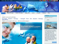 dolphin-therapy.org