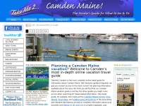 camdenmainevacation.com