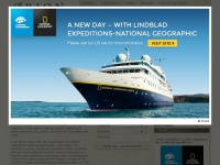 orionexpeditions.com