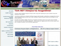 Turkndt.org