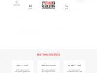 Bystanderrevolution.org