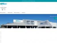 Allflow.co.nz
