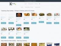 kebouski.com.au