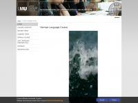 begleitkurs-deutsch.de