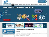 sun-softwares.com