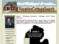 vacationcottagesearch.com
