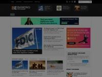 bankingexchange.com