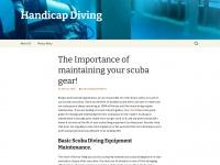 handicap-diving.de