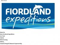 fiordlandexpeditions.co.nz Thumbnail