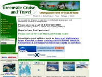 greattravelbuys.com
