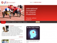 Chronicdisabilities.org