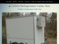 Chilledtrailers.co.uk