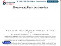 sherwoodpark247locksmith.ca