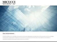 micucci.ch