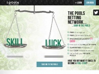 I-pools.co.uk