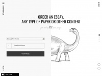 Eduzaurus.com