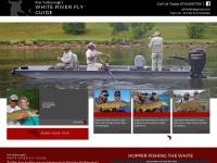 whiteriverflyguide.com