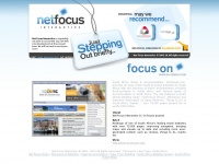 net-focus.co.za