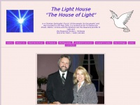 thelighthousethehouseoflight.org