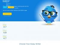 edubirdie.com