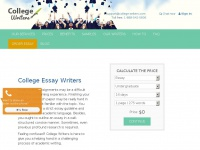 college-writers.com