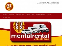 mental-rental.co.uk
