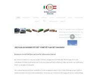 Ibarone.nl