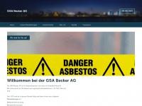 gsa-becker.ch
