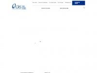 crs.org Thumbnail