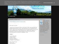 crispazblog.blogspot.com