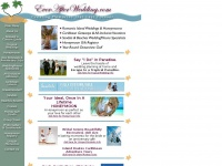 everafterwedding.com