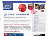 campamerica.co.nz