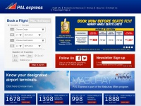 Airphilexpress.com - Airphil Express - Philippines Leading Promo Airline to Manila