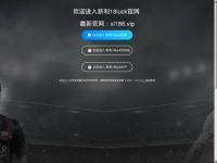 yourcharlestonhealth.com