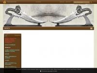 Noze.biz.pl
