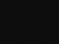 Abcpaperwriter.com