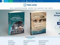 Turkloydu.org
