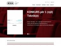 teatrioda.com