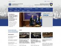 aksp-ks.net