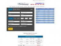 Flychina Com Customer Reviews Of Flychina